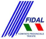 Fidal Trieste